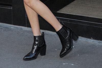 zapatosdetacondestacada